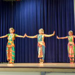 2016-10-22 - 9th Annual Recital - 011