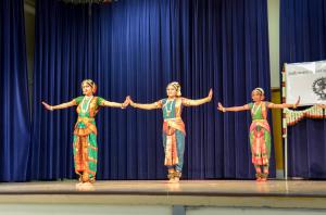 2016-10-22 - 9th Annual Recital - 011