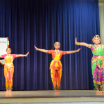 2016-10-22 - 9th Annual Recital - 012