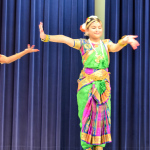 2016-10-22 - 9th Annual Recital - 013