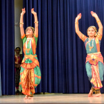 2016-10-22 - 9th Annual Recital - 014