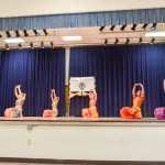 2016-10-22 - 9th Annual Recital - 017