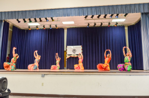 2016-10-22 - 9th Annual Recital - 017