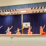 2016-10-22 - 9th Annual Recital - 018