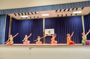 2016-10-22 - 9th Annual Recital - 018