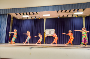 2016-10-22 - 9th Annual Recital - 019