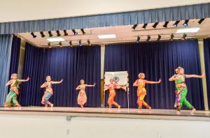 2016-10-22 - 9th Annual Recital - 020