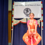2016-10-22 - 9th Annual Recital - 021