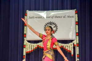 2016-10-22 - 9th Annual Recital - 026