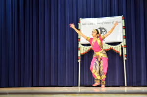 2016-10-22 - 9th Annual Recital - 028