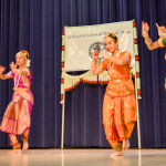 2016-10-22 - 9th Annual Recital - 030