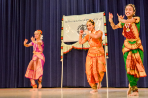 2016-10-22 - 9th Annual Recital - 030