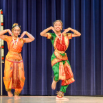 2016-10-22 - 9th Annual Recital - 032