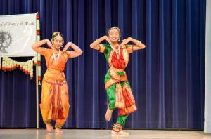 2016-10-22 - 9th Annual Recital - 032