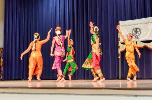 2016-10-22 - 9th Annual Recital - 034