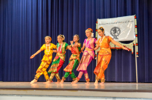 2016-10-22 - 9th Annual Recital - 036