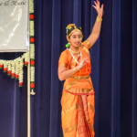 2016-10-22 - 9th Annual Recital - 037