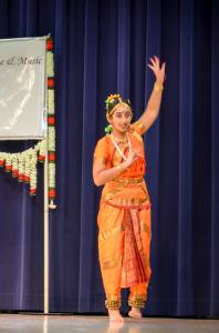 2016-10-22 - 9th Annual Recital - 037