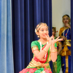 2016-10-22 - 9th Annual Recital - 038