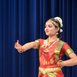 2016-10-22 - 9th Annual Recital - 041