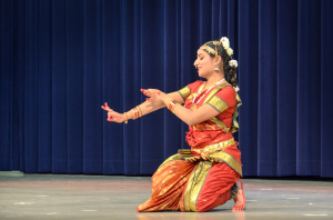 2016-10-22 - 9th Annual Recital - 043