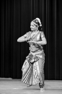 2016-10-22 - 9th Annual Recital - 044