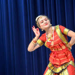 2016-10-22 - 9th Annual Recital - 048