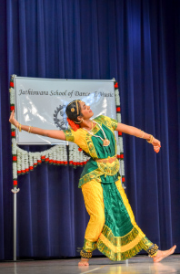 2016-10-22 - 9th Annual Recital - 050