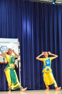 2016-10-22 - 9th Annual Recital - 052