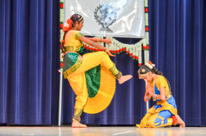 2016-10-22 - 9th Annual Recital - 055