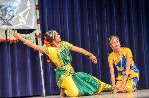 2016-10-22 - 9th Annual Recital - 056