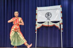 2016-10-22 - 9th Annual Recital - 061