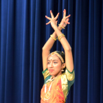 2016-10-22 - 9th Annual Recital - 065