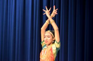 2016-10-22 - 9th Annual Recital - 065