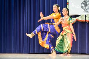 2016-10-22 - 9th Annual Recital - 076