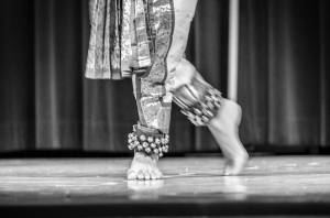 2016-10-22 - 9th Annual Recital - 079