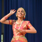 2016-10-22 - 9th Annual Recital - 082