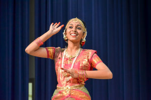 2016-10-22 - 9th Annual Recital - 082