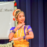 2016-10-22 - 9th Annual Recital - 084