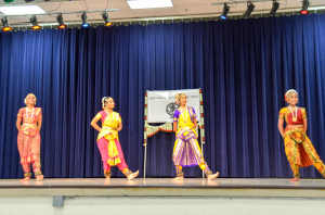 2016-10-22 - 9th Annual Recital - 086