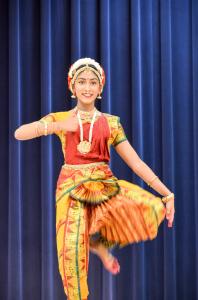 2016-10-22 - 9th Annual Recital - 087