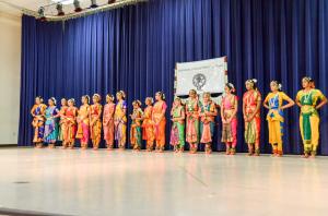 2016-10-22 - 9th Annual Recital - 097