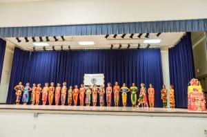 2016-10-22 - 9th Annual Recital - 098