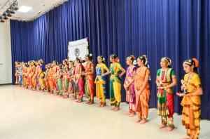 2016-10-22 - 9th Annual Recital - 100