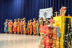 2016-10-22 - 9th Annual Recital - 103