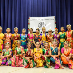 2016-10-22 - 9th Annual Recital - 112