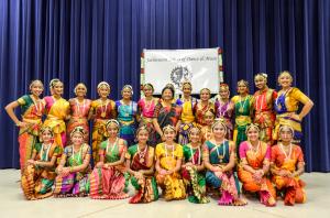 2016-10-22 - 9th Annual Recital - 112